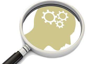 Quando avete bisogno di un esame psichiatrico forense?