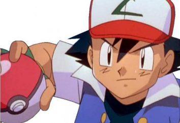 Pokemon – Pokemon cosa GO? Tutto ciò che riguarda Nintendo gioco