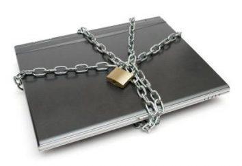 Aprender a usar el archivo de hosts. Las características clave