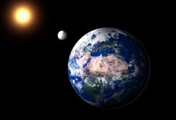 Massa della Terra. La confutazione della teoria di un pianeta in espansione