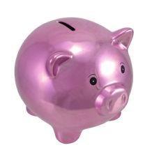 Comment économiser sur la nourriture, les vêtements et les services publics