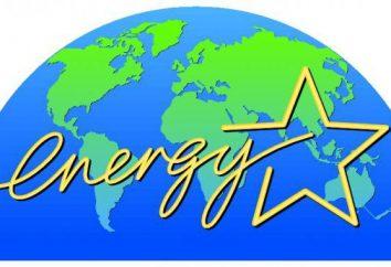 Energy Star: jaki jest ten program i dlaczego jest potrzebny?