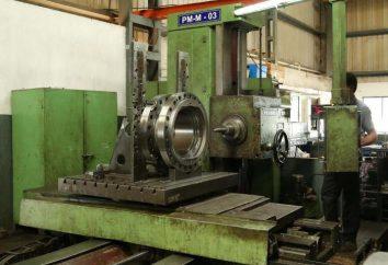 Maszyna do wiercenia i wstawiania z CNC dla produkcji mebli