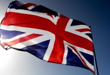 A bandeira de Ireland símbolos das partes norte e sul da ilha