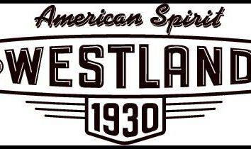 """""""Westland"""" – calças de ganga para toda a família. História, modelos, visualizações e comentários"""