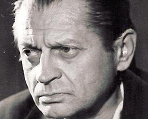 Sokolov Vladimir Nikolaevich, poeta soviético russo: biografia, vida pessoal, criatividade