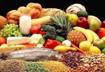 Smaczne i zdrowe potrawy niskokaloryczne do odchudzania