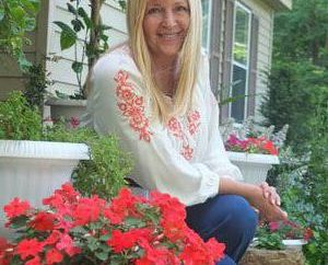 Astrologe Valentina Wittrock: Biografie, Aktivitäten und interessante Fakten