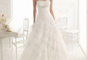 Sen książkę. Widziałem siebie w sukni ślubnej! Co się stało?