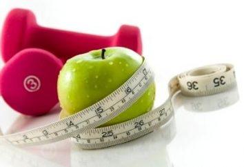 ¿Cuántas calorías en una manzana, pero eliminado del árbol?