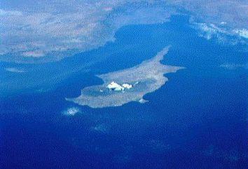 Gdzie jechać na wakacje? Kraj Cyprze czeka na Ciebie!