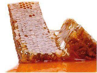 Numero di miele – diastase: cosa dipende la tabella, GOST