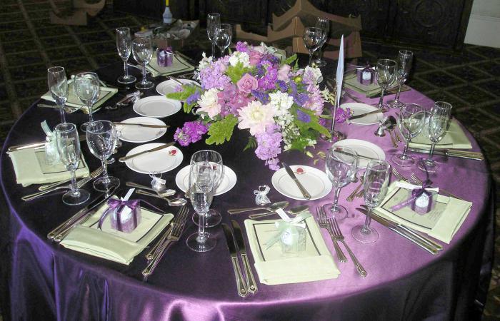 Lavender ślub Ile Lat Co Dać Na Lawendy ślub