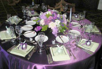 Lavender ślub – ile lat? Co dać na lawendy ślub?