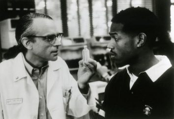 "Marlon Wayans, attore. ""Senza i sensi"" – una grande commedia ""nera"""
