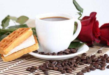 """Desejo """"Bom dia, querida!"""" revigora não é pior do que o café!"""