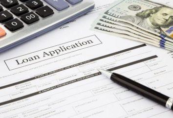 Jakie dokumenty są wymagane do uzyskania kredytu z banku?
