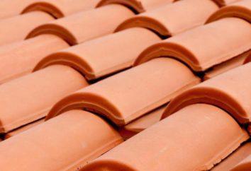 Come scegliere il miglior materiale di copertura per tetti. Tipi di materiale di copertura per tetti