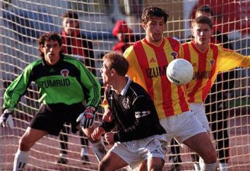 Zaur khapov: biografía deportiva