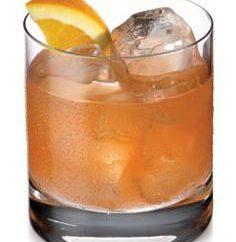 Aperitivi – che cos'è? Quali bevande possono essere serviti come aperitivo?