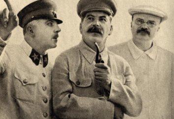 affaire Leningrad