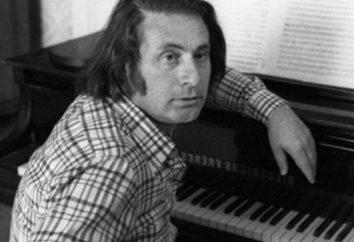 Alfred Garrievich Shnitke – un compositore di genio