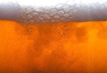 """Piwo """"Hoegaarden"""" – dla tych, którzy cenią sobie smak jasny"""