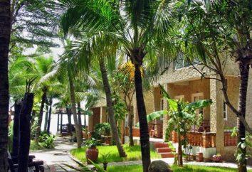 Albergo Mui ne Minh Tam Resort: recensioni, le descrizioni, le specifiche e le recensioni