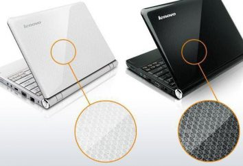 Netbook Lenovo – pro e contro.