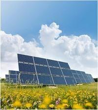 risorse energetiche. descrizione