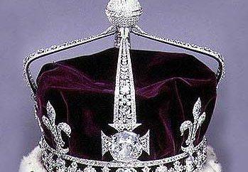 Niepodzielny: absolutna, monarchia parlamentarna i podwójny