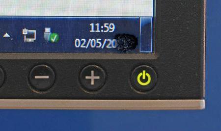 Regolazione Luminosit Windows 7.Per Regolare La Luminosita Del Computer Windows 7 Alcune