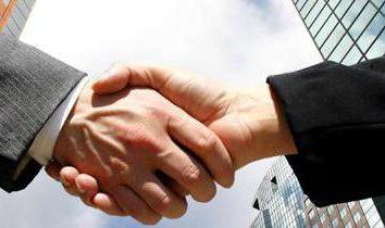 """Articolo 5 del codice civile: """"usi commerciali"""""""