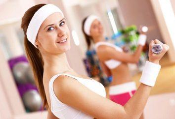 Como criar um programa de treinamento você mesmo?
