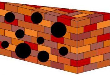 O que é um firewall? conceitos básicos