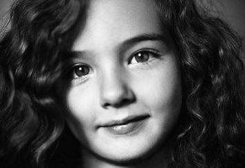 Monica Bellucci: filmografía y biografía. Lista de películas con Monica Bellucci. Marido, hijos y la vida personal de Monica Bellucci