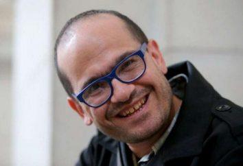 Frédéric Bourdin. figle z dzieciństwa, rodzina, kino znanym oszustem