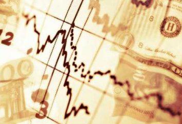 statistico inglese ed economista Petti Uilyam: biografia, vista economico, le teorie, le opere