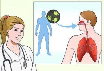 Varicella: czynnik przyczynowo-skutkowy, tryby przenoszenia, objawy choroby, leczenie