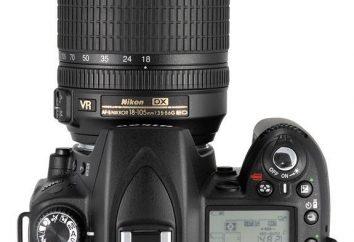 Nikon czy Canon?