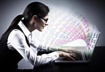 Lo que hay que tener para ser un programador? Exámenes, especialmente los ingresos y recomendaciones