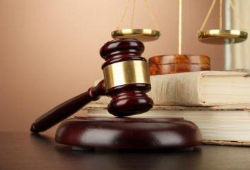 Assistenza giuridica di fallimento – la salvezza della vostra azienda