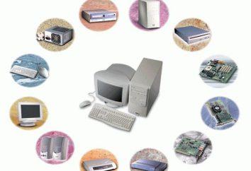 Systemy komputerowe i kompleksy są w potrzebie dobrych specjalistów