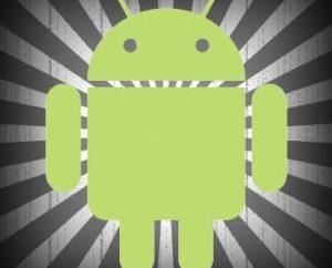 W jaki sposób instalacji oprogramowania na Androida?