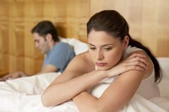 Jak zwiększyć libido u mężczyzn? Leki, które zwiększają libido u mężczyzn