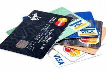 Carders – kto to jest? Jak ukraść pieniądze z kart plastikowych