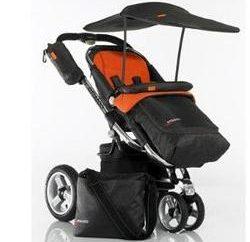 Accessori utili e necessari per le sedie a rotelle