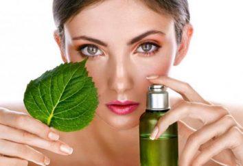 Najlepszy balsam oczyszczający do twarzy: Opinie