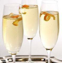 """Krimsekt: Bewertungen, Preise. Champagne """"Krim"""" halbsüß"""