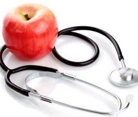 Beneficios de manzana para el cuerpo: las sorprendentes propiedades de la fruta familiarizado